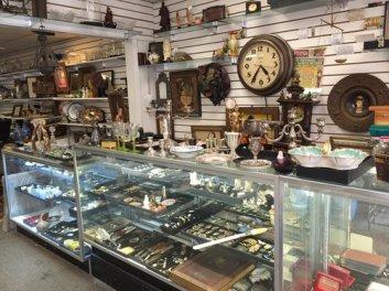 NJ+Antiques